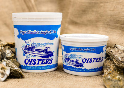 captn_charlies_oyster_products_005