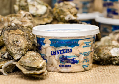 captn_charlies_oyster_products_025